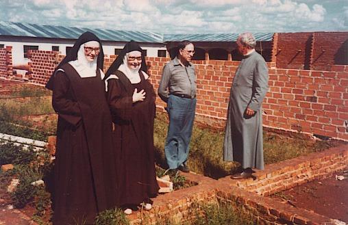 Acolhida_das_Irmãs_Carmelitas_3