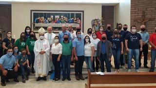 Paróquia de São Miguel das Missões realiza 2ª Romaria em honra ao padroeiro