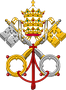 1200px-Emblem_of_Vatican_City.svg.png