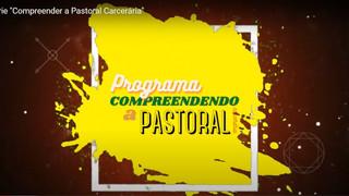 Pastoral Carcerária do RS oferece vídeos formativos para agentes
