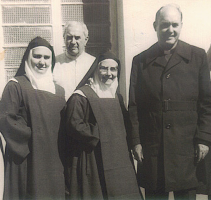 Acolhida_das_Irmãs_Carmelitas_2