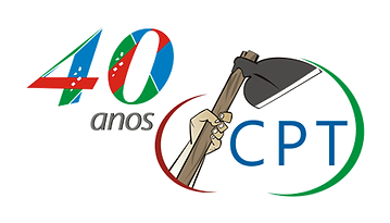 40 anos CPT - logo.png