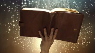Bíblia: livro do povo