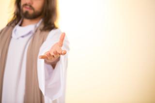SAV tem novo coordenador diocesano