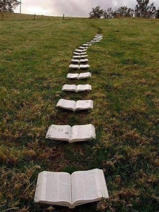 A Escritura