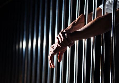 Pastoral Carcerária realiza levantamento da situação dos presídios na pandemia
