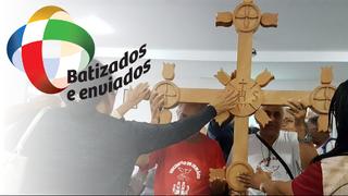 Dados apresentam um panorama da ação da Igreja no mundo