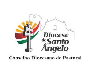 Conselho Diocesano de Pastoral realiza primeira reunião do ano