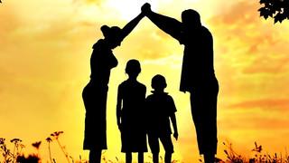 O Coração de Jesus e a Vocação Familiar