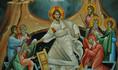 Páscoa: caminho de Ressurreição e de Vida Nova