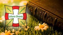 A Leitura bíblica fortalece a fé