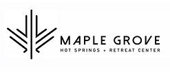 MapleLeft.png