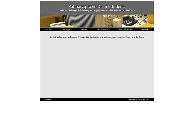 dr-neuerer.jpg
