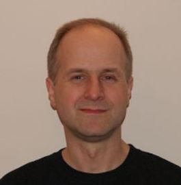 Michael Neuerer - NeLiTon