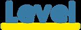 Level-logo-1024x383.png