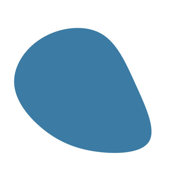 section5__blob--teal.png