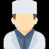 Дорожкин В.И. Стоматолог - ортопед