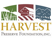 BestHarvestPreserve_Logo.jpg