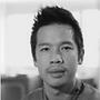 Benoit Nguyen, Ingénieur thermicien