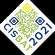 LogoCisBat21.png