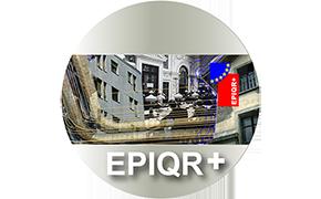 """EPIQR"""""""