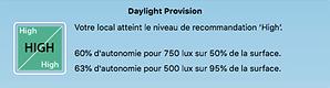 F Daylight Provision.png