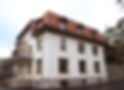 Ecole de Florimont Lausanne