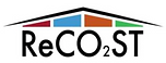 Logo Recost.png