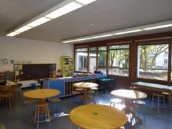Scénarios d'intervention Bâtiments scolaires de la Ville de Lausanne