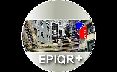 Logo EPIQR+.png
