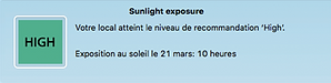 F Sunlight Exposure.png