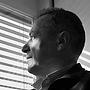 Bernard Paule, Administrateur