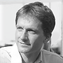 Manuel Bauer, Administrateur