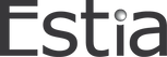 Logo Estia-2020 Noir.png