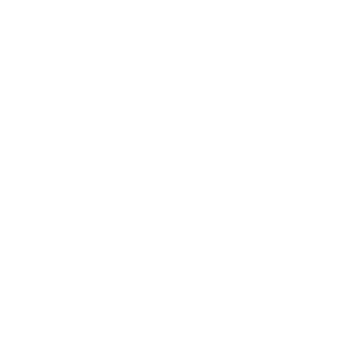 olympus-logo-black-and-white.png