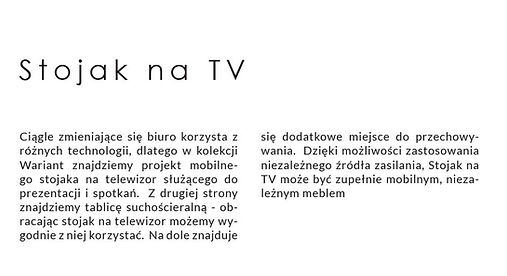 STOJAK TV.JPG