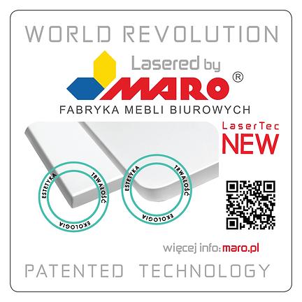 Lasertec revolution sticker PL.png