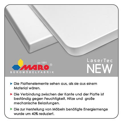 Lasertec sticker DE.png