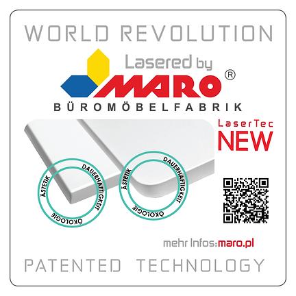 Lasertec revolution sticker DE.png