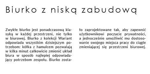 BIURKO_Z_NISKĄ_ZABUDOWĄ.JPG