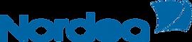 1280px-Nordea_old_logo.svg.png