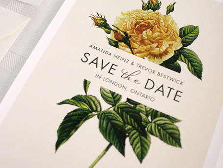 Do I really need a Save the Date?