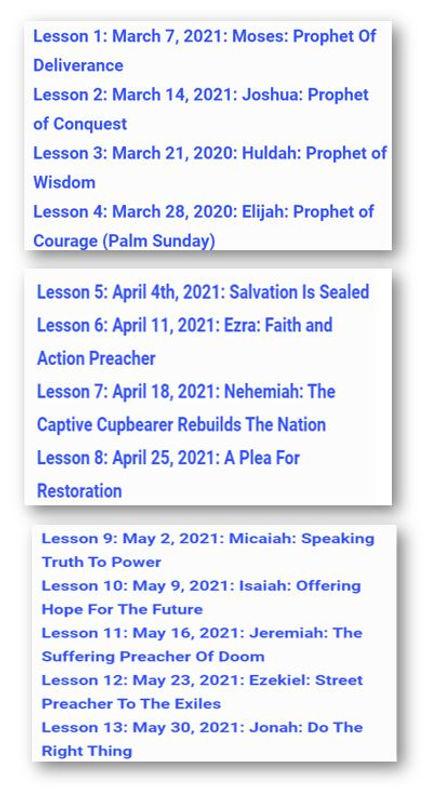 Sunday School Lessons.JPG
