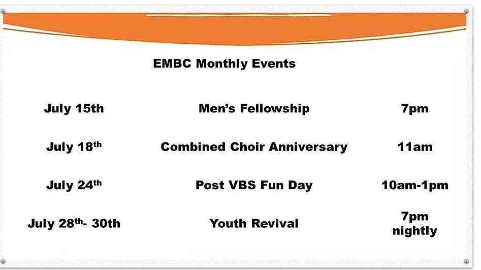 EMBC annoucements.jpg