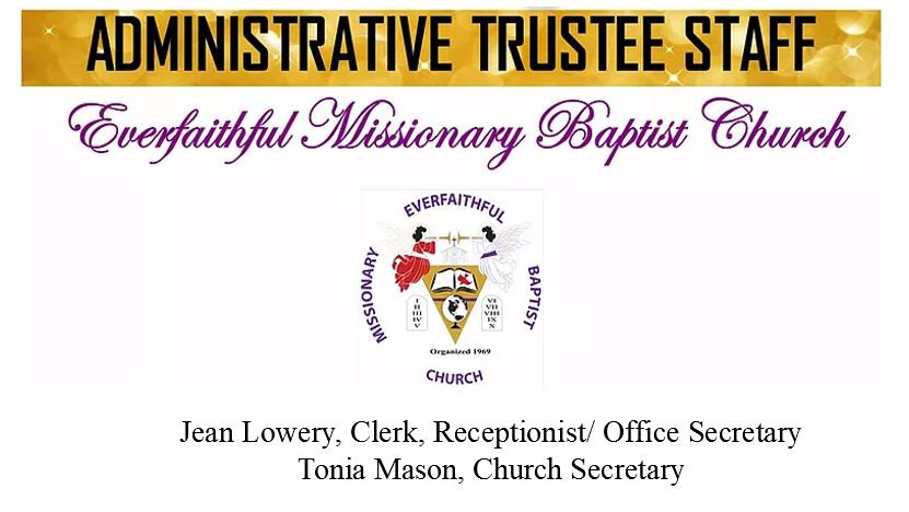 Adminstrative Trustee Staff.JPG