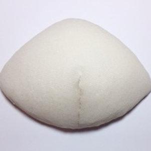 NUDE Swim Form