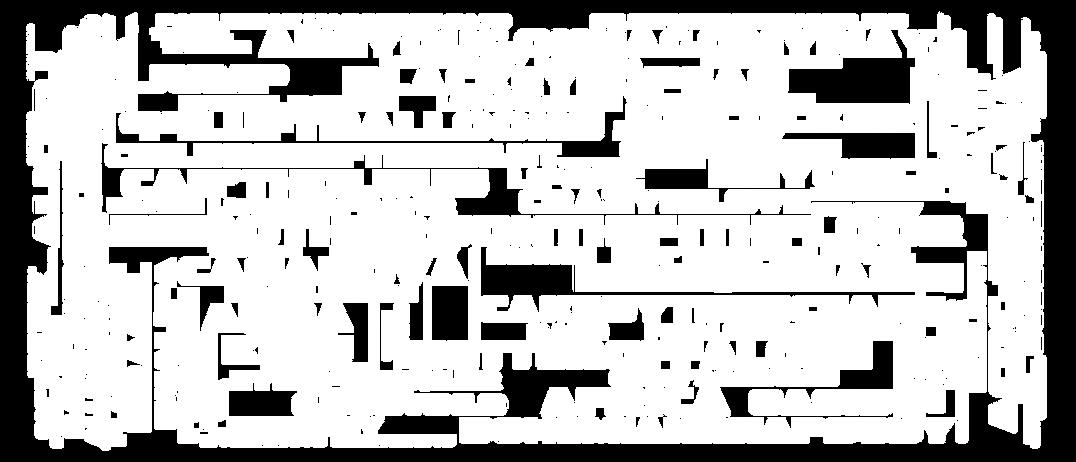 Word Art (4).png