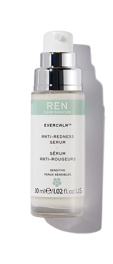 Evercalm_Anti-Redness Serum 1.jpg
