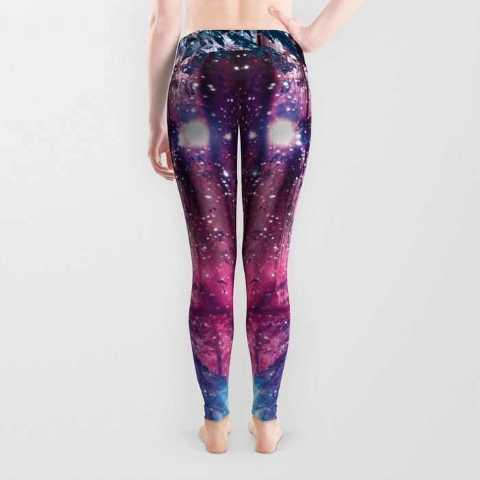 Corgasmic Leggings