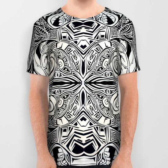 Smiler T-Shirt